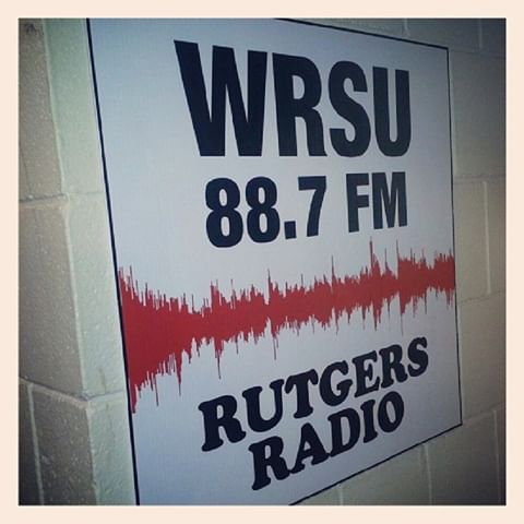 Call into WRSU 88.7 FM  7pm with Quentin and ask your questions for SuperNatural: The Plays playwrights Candace Kelley and Gilda Rogers  732-932-8800 RUTGERS NATURALHAIR supernaturaltheplay		January 12, 2014	   	10